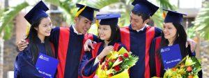 Có bằng đại học để làm gì? Vì sao phải mua bằng đại học?